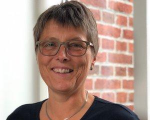 Karin Krarup Aagaard